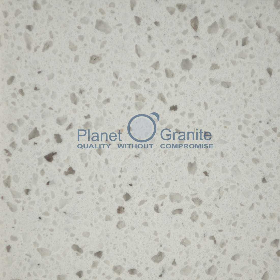 Materials - Ottawa Granite - Planet Granite - Quality